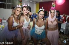 Carnaval Clube Astréa 2019 (134)