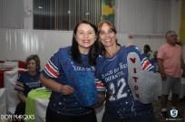 Carnaval Clube Astréa 2019 (142)