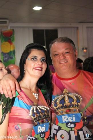 Carnaval Clube Astréa 2019 (162)