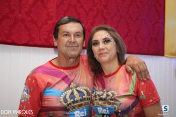 Carnaval Clube Astréa 2019 (175)
