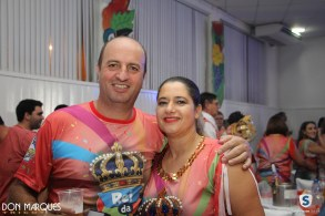 Carnaval Clube Astréa 2019 (179)