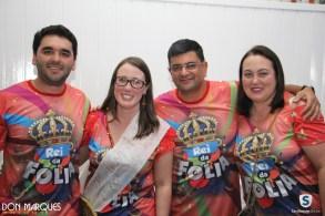 Carnaval Clube Astréa 2019 (180)