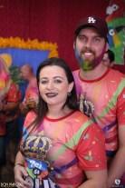 Carnaval Clube Astréa 2019 (184)