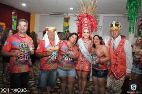 Carnaval Clube Astréa 2019 (190)