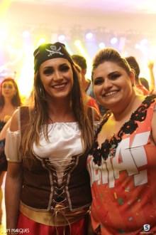 Carnaval Clube Astréa 2019 (193)