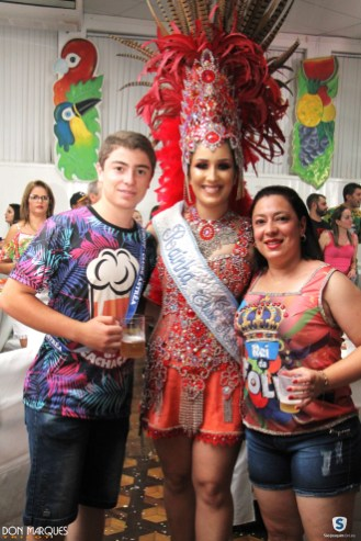 Carnaval Clube Astréa 2019 (197)