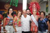 Carnaval Clube Astréa 2019 (226)