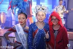 Carnaval Clube Astréa 2019 (237)
