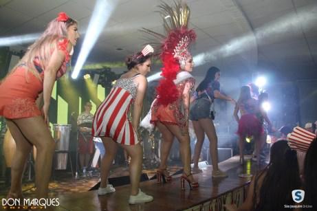 Carnaval Clube Astréa 2019 (252)