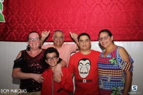 Carnaval Clube Astréa 2019 (263)