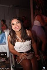 Carnaval Clube Astréa 2019 (286)