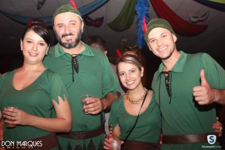 Carnaval Clube Astréa 2019 (292)
