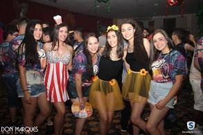 Carnaval Clube Astréa 2019 (294)