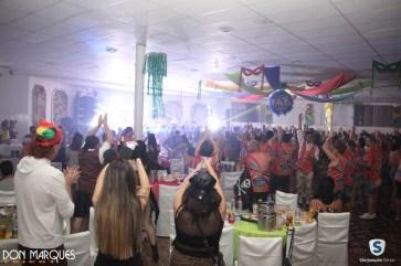 Carnaval Clube Astréa 2019 (302)