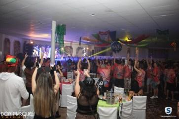 Carnaval Clube Astréa 2019 (303)