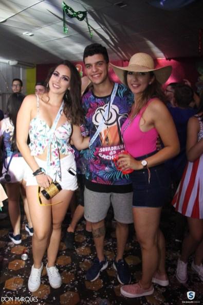 Carnaval Clube Astréa 2019 (314)