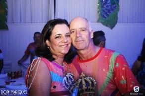 Carnaval Clube Astréa 2019 (315)