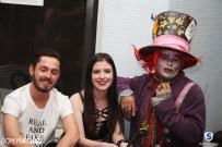 Carnaval Clube Astréa 2019 (320)