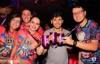 Carnaval Clube Astréa 2019 (322)