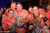 Carnaval Clube Astréa 2019 (323)