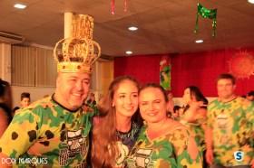 Carnaval Clube Astréa 2019 (39)