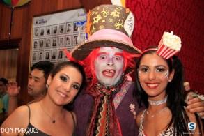 Carnaval Clube Astréa 2019 (51)