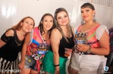 Carnaval Clube Astréa 2019 (55)