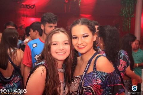 Carnaval Clube Astréa 2019 (62)