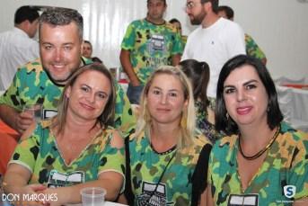 Carnaval Clube Astréa 2019 (73)