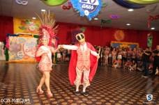 Carnaval Clube Astréa 2019 (86)