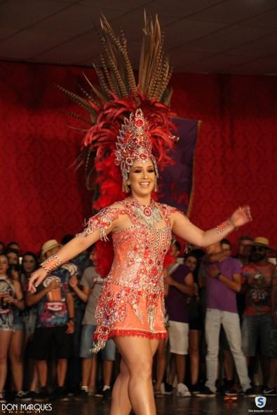 Carnaval Clube Astréa 2019 (97)
