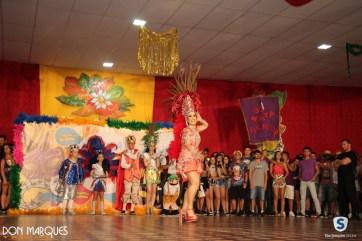 Carnaval Clube Astréa 2019 (99)