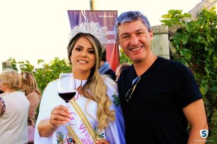Vinícola Suzin - Vindima (28)