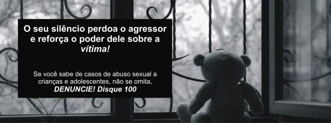 pedofiliaSilencio