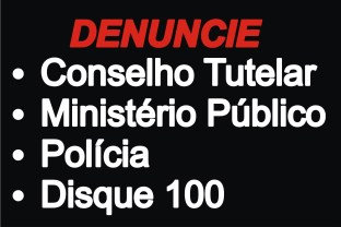 pedofilia_denuncie