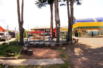 Bom Jardim da Serra (2)