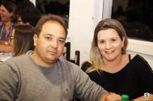 Clube Astréa_Soberanas (16)
