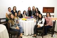 Clube Astréa_Soberanas (24)