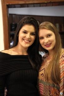 Clube Astréa_Soberanas (27)