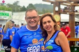 Feijoada_da_serra_2019 (126)