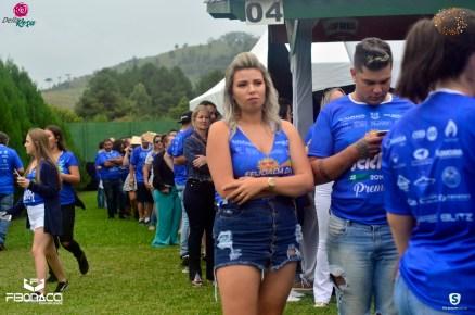 Feijoada_da_serra_2019 (186)