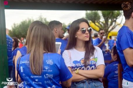 Feijoada_da_serra_2019 (220)