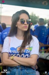 Feijoada_da_serra_2019 (221)