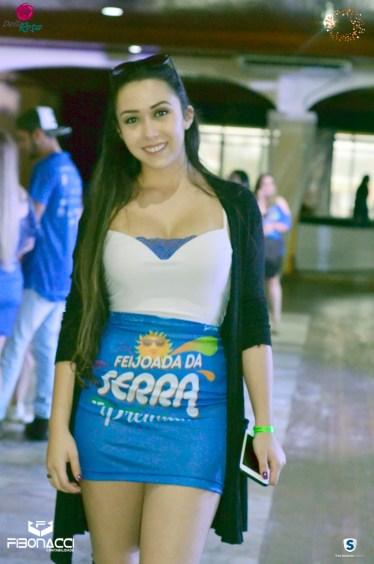 Feijoada_da_serra_2019 (271)