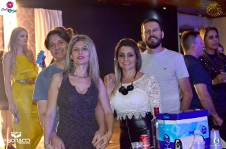 Feijoada_da_serra_2019 (30)