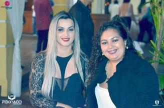 Feijoada_da_serra_2019 (40)