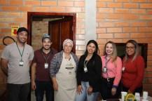Sindicato Rural 2019 - Feira (27)