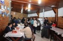Sindicato Rural 2019 - Feira (28)