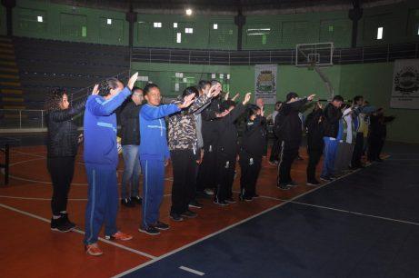 Circuito Tenis de Mesa Apaes (4)