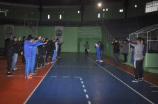 Circuito Tenis de Mesa Apaes (5)